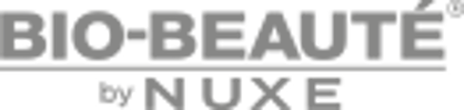 Slika za proizvajalca Bio-Beauté