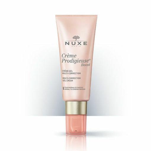 Crème Prodigieuse® Boost Crème gel multi-correction