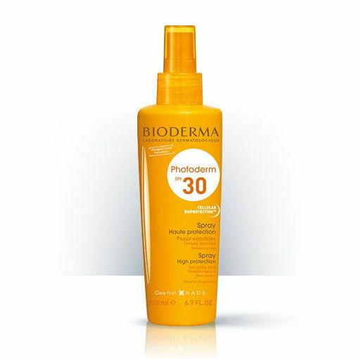 Photoderm Spray SPF 30