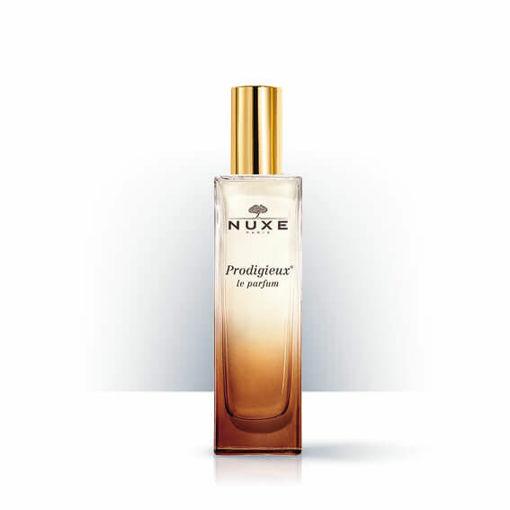 Prodigieux® Le Parfum