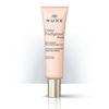 Crème Prodigieuse® Boost Base Lissante Multi-Perfection 5-en-1