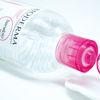 Sensibio H2O 250 ml