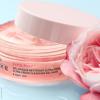 Very rose Gel-Masque Nettoyant Ultra-Frais