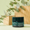 Masque Nettoyant Micro-exfoliant