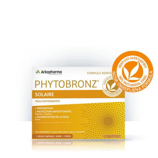 Phytobronz® Solaire