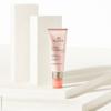 Crème Prodigieuse® Boost Crème gel multi-correction + GRATIS Huile Prodigieuse Florale