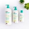 Germisdin® HYGIENE & PROTECTION, Soap-free Bath Gel ALOE VERA