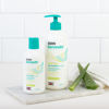 Germisdin® HYGIENE & PROTECTION, Soap-free Bath Gel ALOE VERA