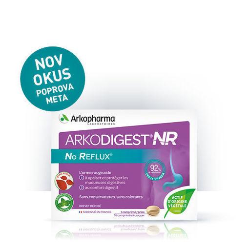 Arkodigest® No Reflux NR