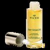 Super serum [10] + GRATIS Huile Prodigieuse Florale, 30 ml