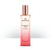 Prodigieux® Floral Le parfum