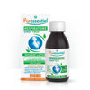 Puressentiel® RESPIRATORY COUGH SYRUP