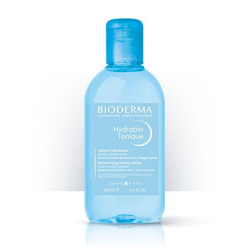 Hydrabio Tonique