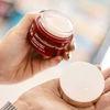 Merveillance® expert Crème + mini Super serum [10]